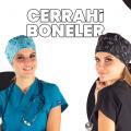 Cerrahi Boneler