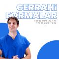 Nöbet Takımları & Cerrahi Formalar