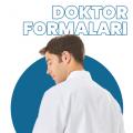 Doktor Formaları