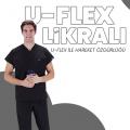 Koleksiyon U-Flex